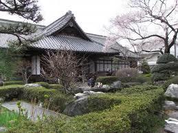 前田藩別邸