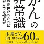 元京都大学医学部教授 Dr.白川太郎の実践!治るをあきらめない!第15回「喘息の遺伝子研究を始めた道筋」