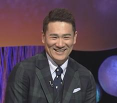 "NHKスペシャル「人体」シリーズ、第 4 集 万病撃退!""腸""が免疫の鍵だった。"
