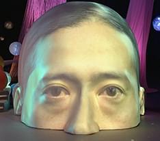 """NHKスペシャル「人体」シリーズ、第 5 集""""脳""""すごいぞ!ひらめきと記憶の正体"""